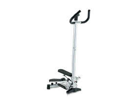 Stepper 5020 JK Fitness