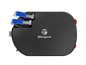 targus-acc82-detachable-3in1-ethernet-phone-usb_c0aef90c.jpg