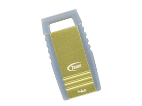team-c092-4gb-pendrive-zold_6f7b575b.jpg