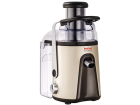 Tefal ZE585H38 Easy Fruit sokovnik