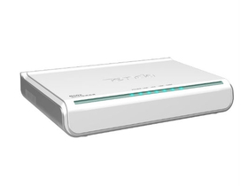 tenda-r502-wired-broadband-router_d824d031.jpg