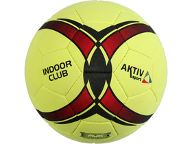 Minge Aktivsport Indoor Club marime: 4