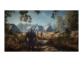 the-witcher-iii-wild-hunt-pc-jatekszoftver_66dc87b9.jpg