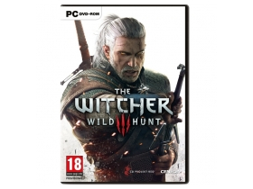 the-witcher-iii-wild-hunt-pc-jatekszoftver_ca672a4c.jpg