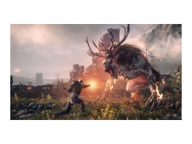 the-witcher-iii-wild-hunt-ps4-jatekszoftver_2fa721d4.jpg