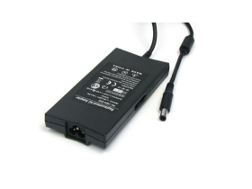 Titan Energy Dell 19.5V 4.62A 90W - PA-3E notebook adapter