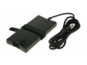 Titan Energy Dell 19V 3.34A 65W notebook adapter