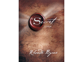 Rhonda Byrne - A Titok - The Secret