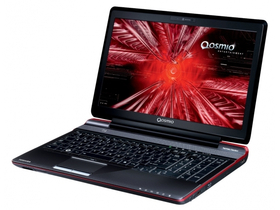 toshiba-qosmio-f60-146-notebook-windows-7-home-premium-64bit-operacios-rendszer_632a4d03.jpg