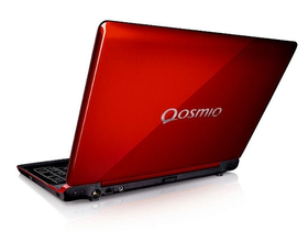 toshiba-qosmio-f60-146-notebook-windows-7-home-premium-64bit-operacios-rendszer_b97d76bc.jpg
