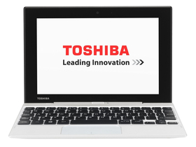 toshiba-satellite-click-mini-l9w-b-102-2-az-1-ben-notebook-windows-8-1-feher_e285c9c2.jpg