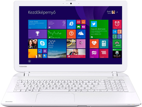 toshiba-satellite-l50-b-18d-notebook-windows-8-1-feher-microsoft-office-365-personal_1a69a34e.jpg