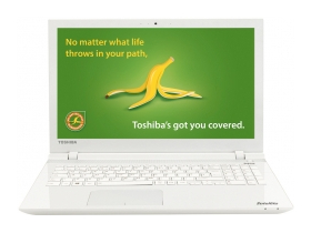 toshiba-satellite-l50-b-1vx-notebook-feher_58fb3f19.jpg