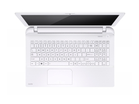 toshiba-satellite-l50-b-1vx-notebook-feher_61014707.jpg