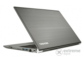 toshiba-satellite-z30-b-100-notebook-windows-8-1-ezust_76cbf802.jpg