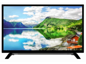 Toshiba 32LL2A63DG FULL HD Smart LED Fernseher