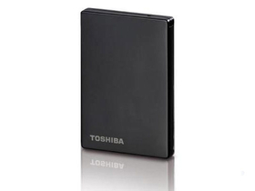 toshiba-store-steel-640gb-2-5-kulso_6ef77d6a.jpg