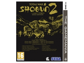 total-war-shogun-ii-gold-edition-pc-jatekszoftver_ca64b202.jpg