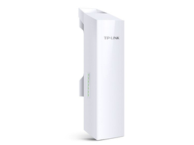 TP-Link CPE210 Wireless Access Point 300Mbps zunanji CPE 9dBi