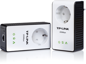 tp-link-tl-pa251-200mbps-powerline-adapter-kit_e8ced54f.jpg