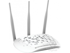 TP-LINK TL-WA901ND 300M Wireless Acces Point