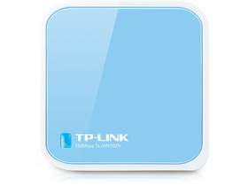 tp-link-tl-wr702n-150m-wireless-nano-router_6cbcd7f4.jpg