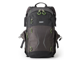 MindShift Gear TrailScape ruksak, 18L