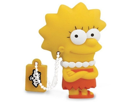 tribe-simpson-csalad-lisa-simpson-8gb-usb2-0-pendrive_5bead8e4.jpg