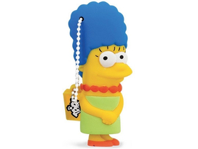 tribe-simpson-csalad-marge-simpson-8gb-usb2-0-pendrive_88a081a6.jpg