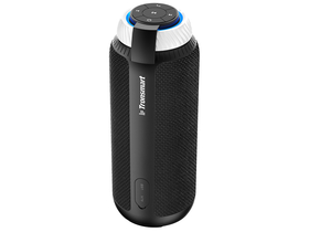Boxa Tronsmart Element T6 Bluetooth, negru