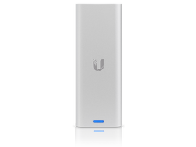 Ubiquiti UniFi Cloud Key Controller Gen2