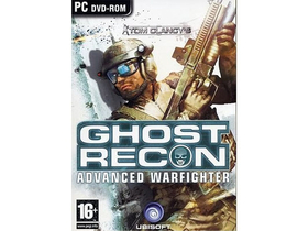 uez-ghost-recon-advanced-warfighter-pc-jatekszoftver_89133696.jpg