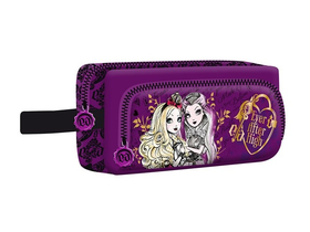 "Unipap ""Ever After High"" peresnica, z zadrgo"