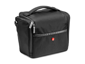 Manfrotto Advanced DSLR/CSC Schultertasche A6