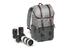 Rucsac Manfrotto Windsor (DSLR)