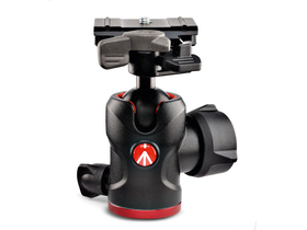 Manfrotto 494-BH Center gömbfej