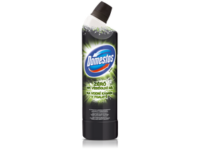 Domestos Zero WC decalcifiere, Lime (750ml)