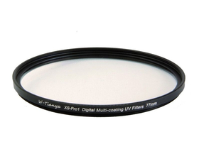 W-Tianya XS-Pro1 Digital UV filter 77mm