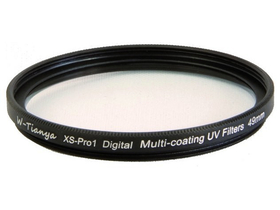 W-Tianya XS-Pro1 Digital UV filter- 49mm