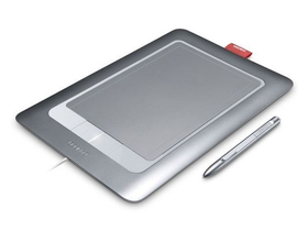 wacom-bamboo-fun-pen-touch-small-cth-470s-en-digitalizalo-tabla_44056904.jpg