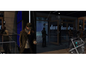 watch-dogs-xbox-360-jatekszoftver_4a0028a9.jpg
