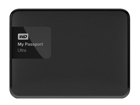 wd-my-passport-ultra-1tb-2-5-kulso_269b153e.jpg