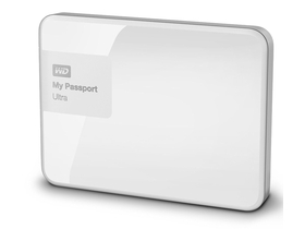 wd-my-passport-ultra-2tb-2-5-kulso_758769f1.jpg