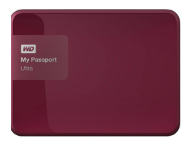 wd-my-passport-ultra-3tb-2-5-kulso_703a1a94.jpg