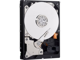 "Western Digital WD7500BPVX 750GB 2,5"" Notebook HDD 5400rpm, 8 MB puffer, SATA-600 - Blue"