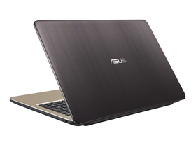 "Asus VivoBook X540NA-GQ007 15,6"" notebook"