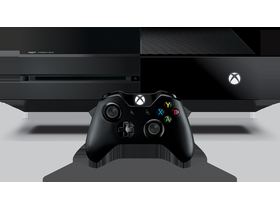 xbox-one-1tb-jatekkonzol-call-of-duty-black-ops-3-csomag_bbf319a3.png