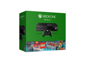 xbox-one-500-gb-the-lego-movie-konzol-_debb0da7.jpg