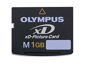 xd-picture-card-1gb-type-m_2366b9aa.jpg