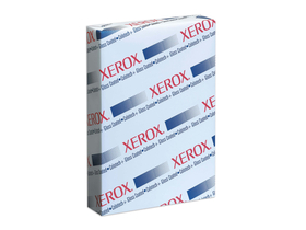 Xerox A4/210g Colotech Gloss Coated 250 listov/paket